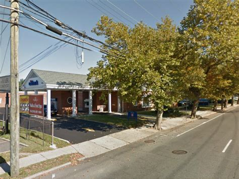 Bank Garden City Ny franklin square bank robbed garden city ny patch