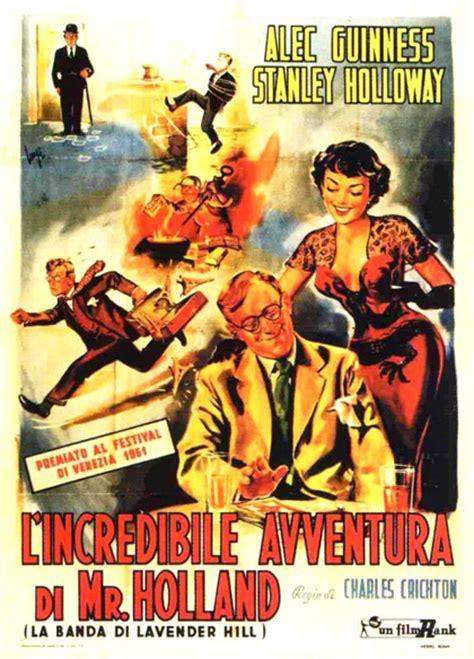 film online italia italia film com blog film gratis online in streaming