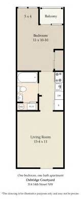 1 bedroom home floor plans one bedroom triplex floor plans bedroom home plans ideas