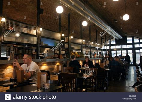 the bike shed motorcycle club restaurant in shoreditch
