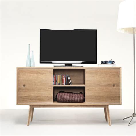 mobile da soggiorno classic mobile da soggiorno in legno con ante