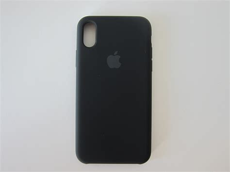 Silicon Sincan For Iphone 5 apple iphone x silicone leather and folio 171