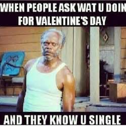 Funny Memes For Valentines Day - top 10 best valentine s day memes page 6 of 10 the source