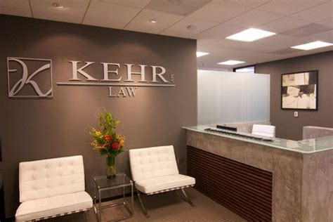 interior design firm layout contemporary dental office front desk design ideas