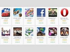Download Same Game For Java J2me Apps - unionstaff J2me Games