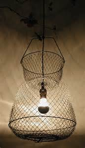 Creative Hanging Lights Ideas Creative Pendant Light Ideas To Spruce Up Your Home Overhead Light Industrial Iron