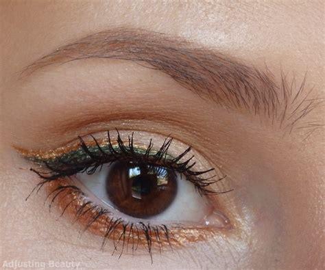 Pomade Eyebrow review freedom makeup brow pomade caramel brown adjusting