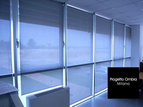 illuminazione ufficio prezzi illuminazione ufficio prezzi lada tavolo melo