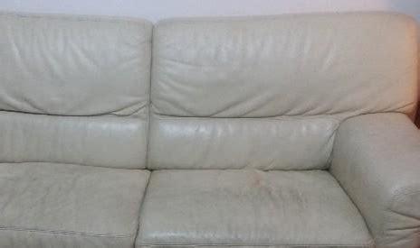regalo divano regalo divano scorz 232