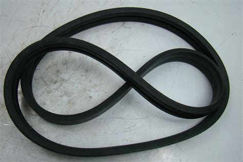 V Belt Vanbelt Cvt Belt Continental Beat Fi Spacy Fi Scoopy Fi dayco vee band industrial v belt cp105 ebay