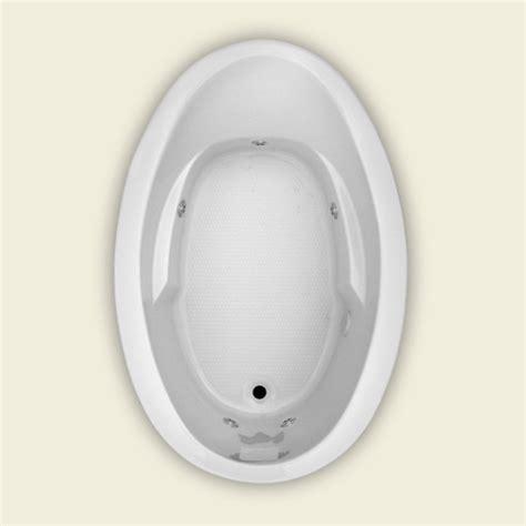 jetta bathtubs jetta bikini j 15 whirlpool bathtub