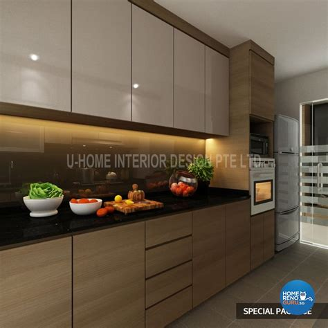 u home interior design forum kitchen renovation singapore bathroom renovation singapore