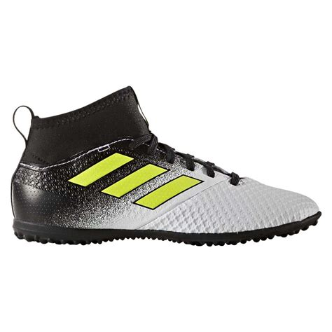 adidas ace 17 3 adidas ace tango 17 3 tf buy and offers on goalinn
