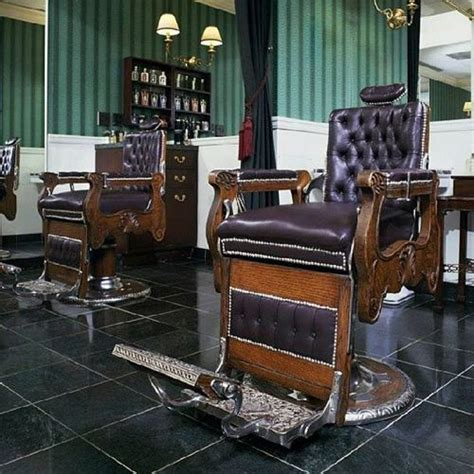 chicago haircut and shave merchant and rhoades a shave and a haircut chicago