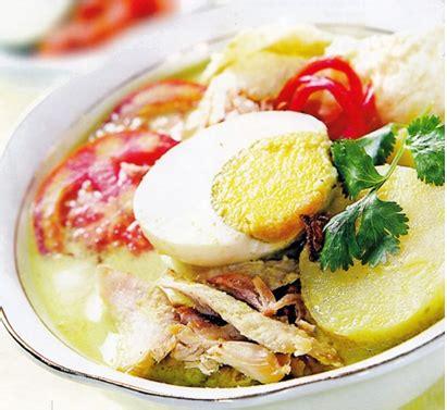 google cara membuat soto ayam cara membuat soto ayam kuah kentang resep masakan
