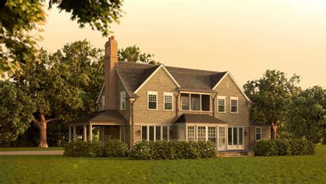 shingle style home plans 100 shingle style floor plans shingle style house