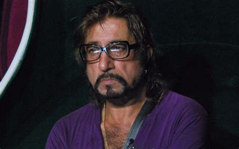 Shakti Kapoor by Shakti Kapoor Sunil Sikanderlal Kapoor Biography Career