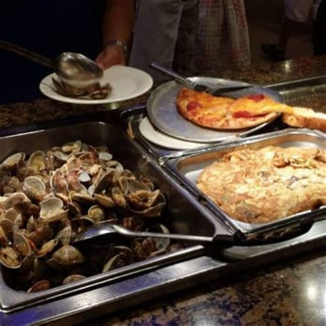hibachi grill and buffet 245 photos 284 reviews
