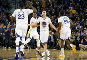 golden state bench golden state warriors bench play coming around