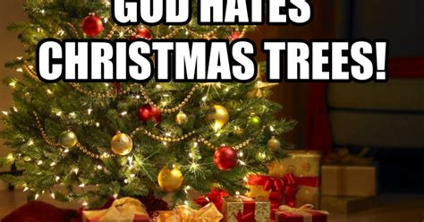define christmas tree in bible debunking christianity bible prophecy fulfilled trees