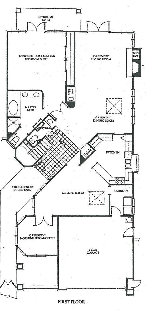 used car floor plan 100 used car floor plan 210 el vedado rd palm beach