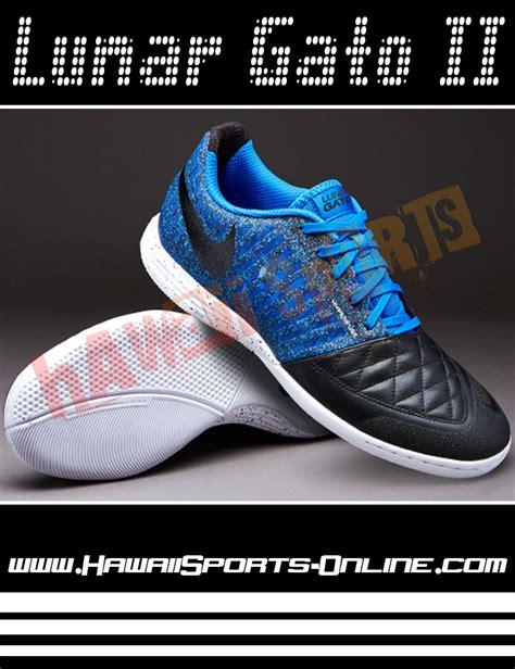 Sepatu Nike Lunar toko olahraga hawaii sports sepatu futsal original nike