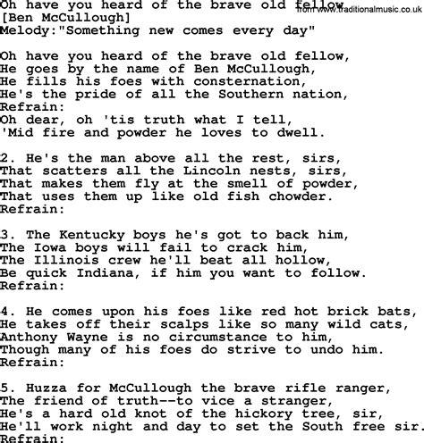 printable lyrics to earned it be brave lyrics driverlayer search engine