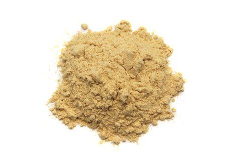Maca Powder Images