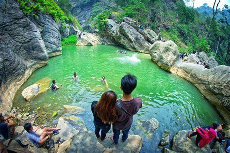 tempat membuat npwp di kabupaten bandung kung kreatif wisata baru di bandung ini wajib kamu datangi