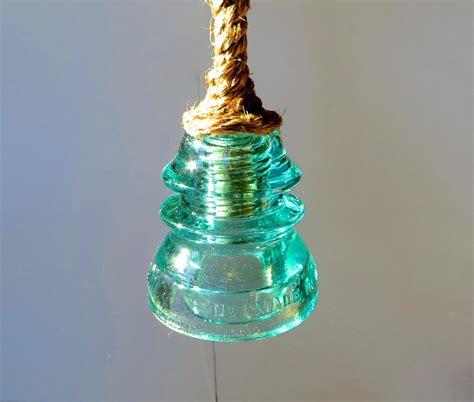 Rope Light Fixtures Nautical Rope Lighting Fixtures Light Fixtures Design Ideas
