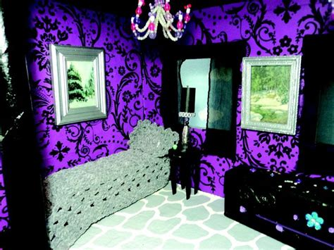monster high themed bedroom pin by angela conkling on audrey bedroom pinterest