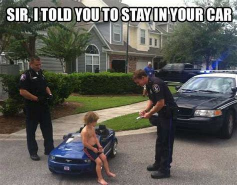Funny Cop Memes - police officer memes image memes at relatably com
