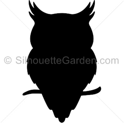 fpf owl pattern png google drive image gallery owl silhouette