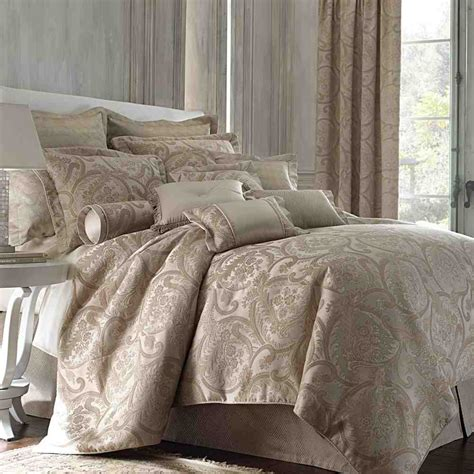 neutral bedding sets neutral bedding sets home furniture design