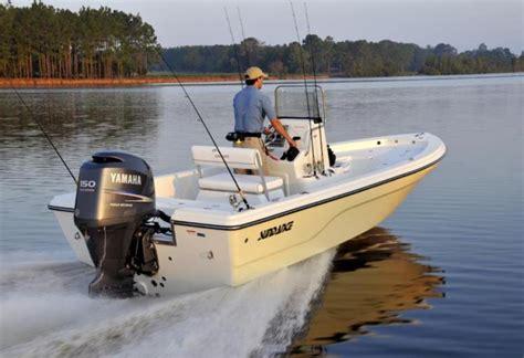 sundance boats research 2012 sundance boats sv205 on iboats
