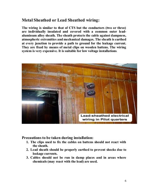 great wiring system definition gallery electrical