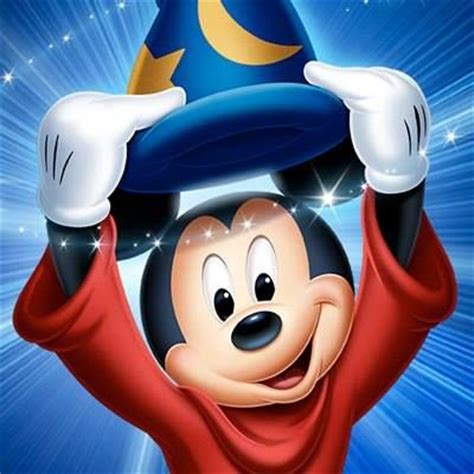 the sorcerer s apprentice a classic mickey mouse tale books mickey mouse the sorcerer s apprentice classic