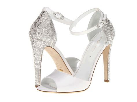 zappos evening shoes gold high heel sandals