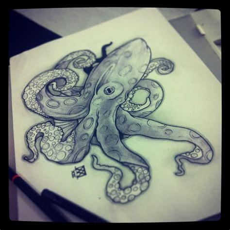 pinterest tattoo octopus octopus tattoo design by me tattoos piercings