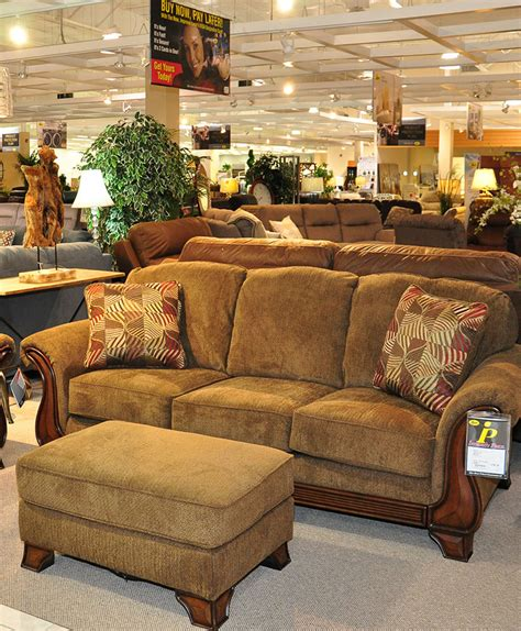 furniture leons muskoka your muskoka furniture