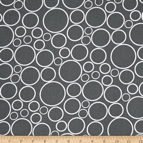 Quilt Back Fabric by 108 Wide Spot On Wide Quilt Backings Discount Designer Fabric Fabric