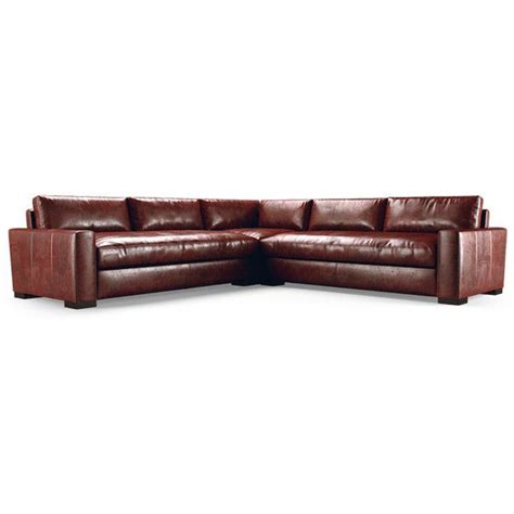 Purple Leather Corner Sofa 17 Best Ideas About Purple Leather Sofas On Pinterest Purple Stuff Purple Furniture And