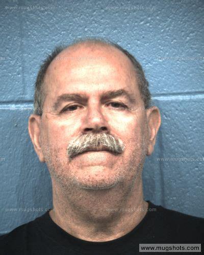 Williamson County Tx Arrest Records William Lambert Mugshot William Lambert Arrest