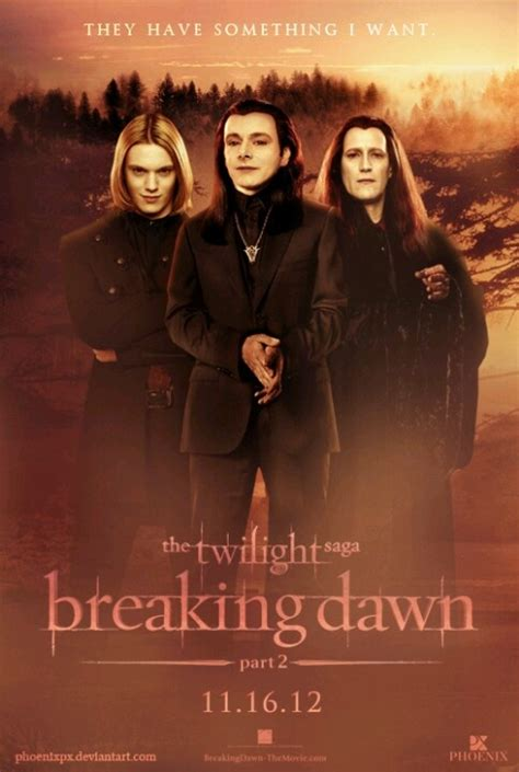benutzer blogmichsonicfanbreaking dawn part 2 clips twilight 202 best images about twilight yes the movies on