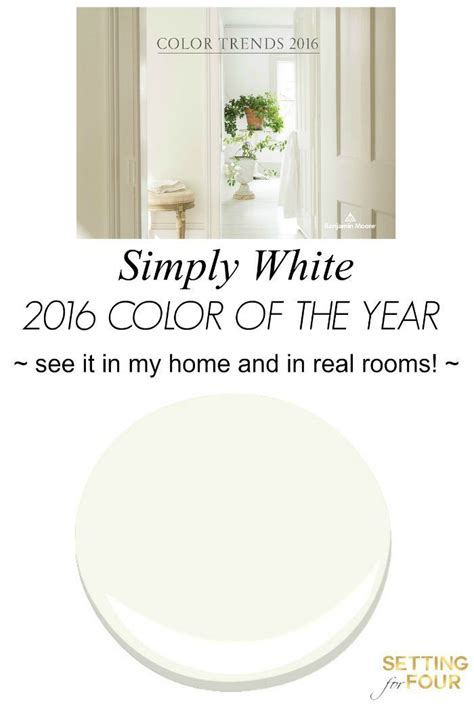 paint colors in my home pretty handy girl 177429 best diy home decor images on pinterest home