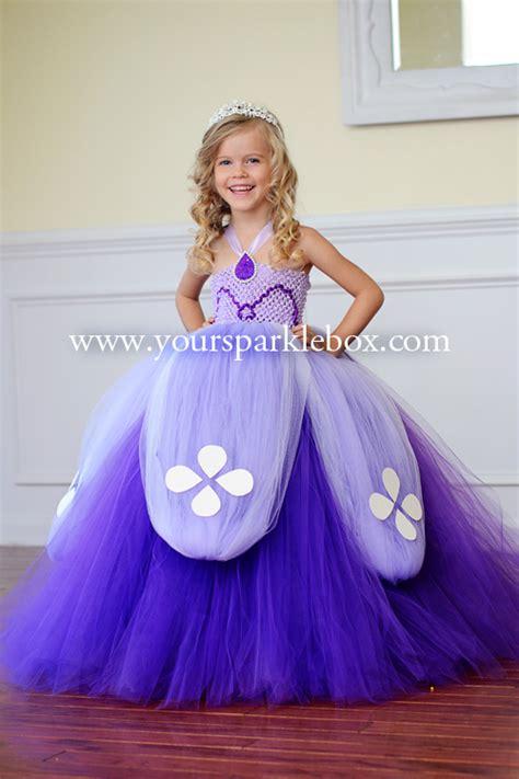 Dress By Shofiya by Sofia The Firsttutu Dress By Yoursparklebox