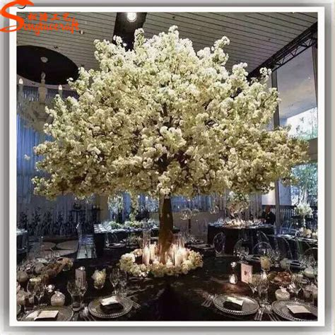 the split cherry tree 5 points answers artificial white led japanese cherry blossom fabric tree light branches trees for sale