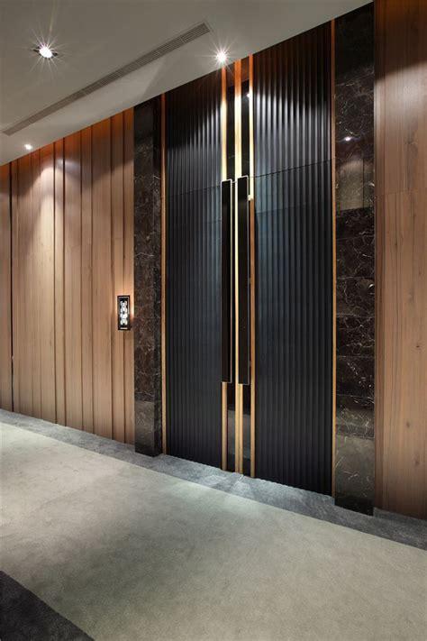 hotel door room numbers luxury google main
