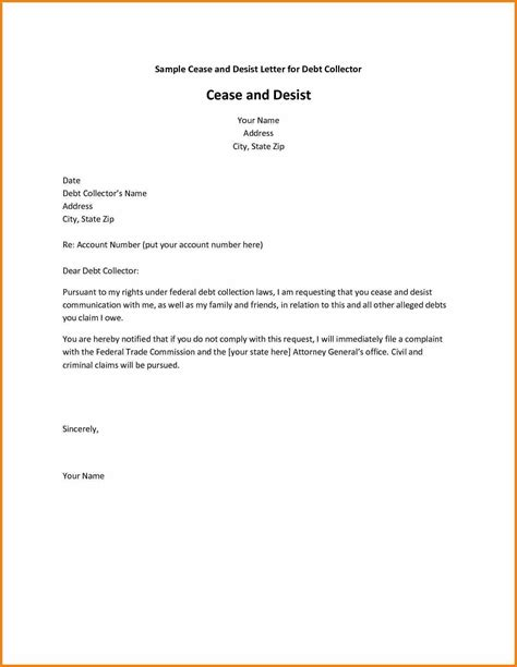 Demand Letter Libel cease and desist notice pictures to pin on