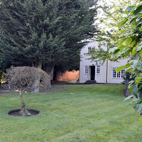 Cottage Nursing Home by Testimonials Nouvita Mental Health Learning